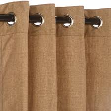 Drapes Grommet Top Curtains With Grommets Decorate The House With Beautiful Curtains