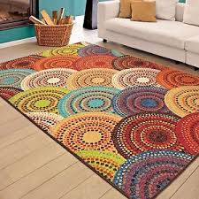 cool carpet rugs area rugs carpet 8x10 area rug floor modern colorful large