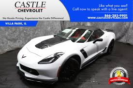 2017 chevrolet corvette z06 msrp new 2017 chevrolet corvette z06 3lz convertible in villa park