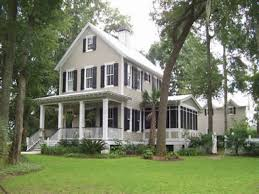 19 plantation home plans gallery for plantation style house plans
