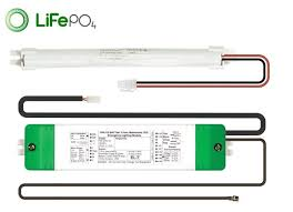 products liteplan emergency lighting specialists