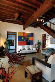 homes interiors and living 1525 best home images on indian interiors