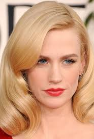 1940s hair styles for medium length straight hair retro waves 7 medium length hairstyles to get you out of a hair