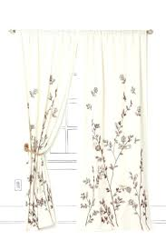 Anthropologie Ruffle Shower Curtain by Articles With Anthropologie Ombre Ruffle Shower Curtain Tag