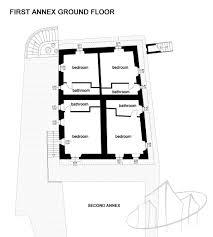 floor plan database 14th century luxury estate near todi italian luxury asset