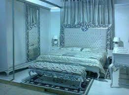 chambre à coucher d occasion meuble occasion a vendre en tunisie cool affordable bureau