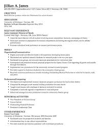 Artist Resume Samples by Graphic Production Artist Resume Graphic Artist Resume Samples