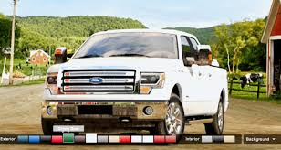 buy ford truck is now the to buy a 2014 ford f 150 truck this winter