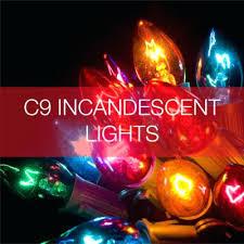 c7 lights led walmart greenwal site