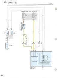 wiring diagrams 1 wire alternator 3 wire alternator chevy 1 wire