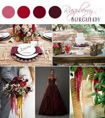 56 mariage bordeaux bordeaux inspiration wedding images
