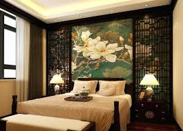 asian themed living room asian themed furniture bedroom furniture factories in china sets