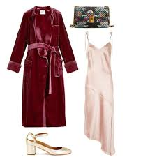 dress to wear to a summer wedding how to dress for every type of wedding you this summer