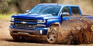 black friday deal on tires black friday sale on now at forest lake chevrolet cadillac
