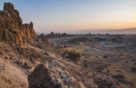 mars in our backyard trona pinnacles oc 7337x4774 please