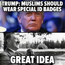 Idiot Meme - best 25 donald trump idiot ideas on pinterest is donald trump
