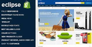 eclipse theme switcher eclipse digital store shopify theme template by magikcommerce