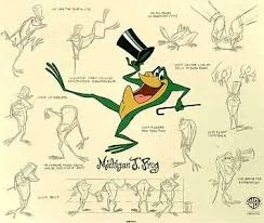 9 Best Freddie The Frog Images On Pinterest Frogs Character Princess And The Frog Sheets