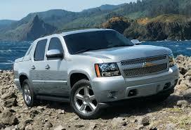 maserati pickup truck most reliable 2013 trucks j d power cars