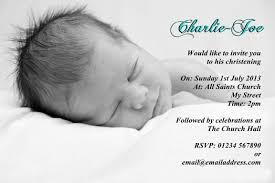 Christmas Invitation Cards Template Christening Invitation Card Sample Christening Invitation Card