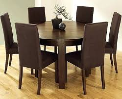 Ebay Uk Dining Table And Chairs Ebay Dining Room Furniture Ebay Dining Room Chairs Uk