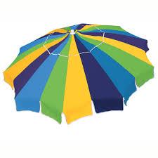 Big W Beach Umbrella 7 13 Ft Beach Umbrellas 8 Ft Beach Umbrellas
