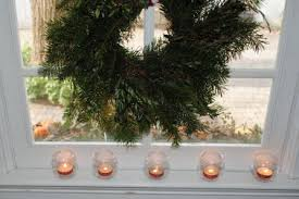 a handmade christmas christmas decorating ideas christmas