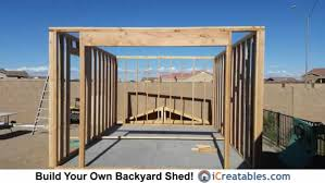 Overhead Doors For Sheds Pictures Of Sheds With Garage Doors Garage Door Shed Photos