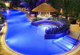 hotel lexus plaza residence hotel caravelle saigon ho chi minh city vietnam booking com
