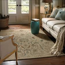 French Country Style Rugs Furniture Amazing Homespice Jute Rugs American Farmhouse Rugs