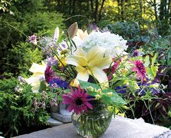 two dozen cut flowers you must grow in 2016 state by state