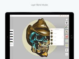 Home Design Software For Ipad Adobe Illustrator Draw On The App Store