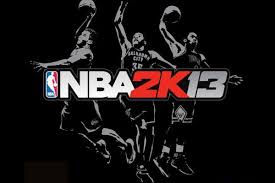 nba 2k13 apk free featued nba 2k13 arrives on android slam dunk from 2k