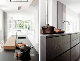 Maison Home Design Merveilleux Idee Deco Maison Moderne Wall
