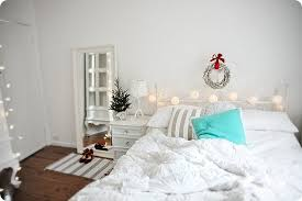 Beach Cottage Bedroom by White Christmas Bedroom Life By The Sea Life By The Sea