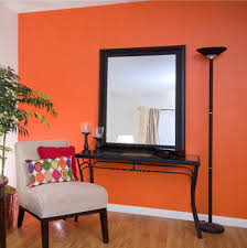Asian Paints Bedroom Colour Combinations Home Design Bold As Love By Nilaya From Asian Paints Asian Paints