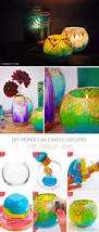 Diy Projects For Home by Beautiful Diy Projects For Your Home Listing More