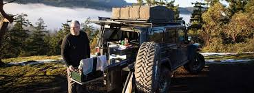 overland jeep kitchen jeep kitchen home facebook