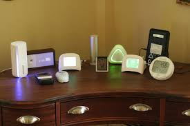 which home indoor air quality monitors are best and why