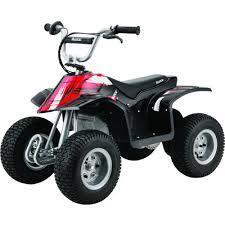 power wheels on sale black friday ride on toys toddler u0026 kids u0027 ride on toys academy