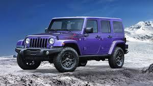 jeep sahara black jeep wrangler backcountry u0026 grand cherokee srt night unveiled