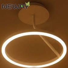Ceiling Chandelier Lights Led Circle Pendant Light Fixtures China Pendant Lighting