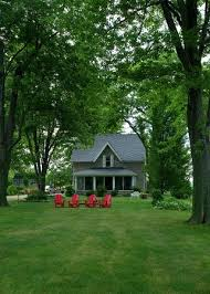 Pelee Island Cottage by Pelee Island Photos Featured Images Of Pelee Island Ontario