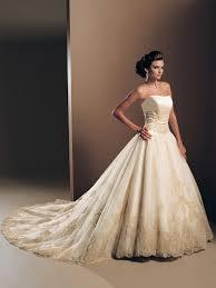 mon cheri wedding dresses tolli wedding dresses 2017 for mon cheri wedding dress