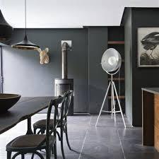 quelle couleur de mur pour une cuisine grise cuisine grise quelle couleur pour les murs 7 deco quelle
