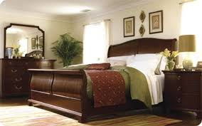 Cherry Wood Nightstands Funiture Wooden Home Furniture Ideas For Bedroom Using Oak Wood