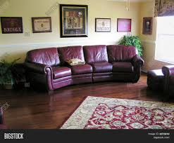 Burgundy Living Room Furniture by Ashley Furniture Chesterbrook Livingroom Set In Burgundy Local