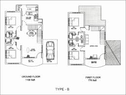 house plans in kerala with estimate kerala small home plans unique kerala house plans with estimate