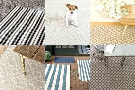 Albert And Dash Outdoor Rugs New Albert And Dash Outdoor Rugs Dash Rugs Dash Albert Striped