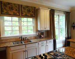 sliding door design for kitchen window patio fabulous image blinds for sliding doors patio